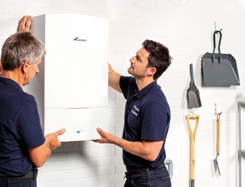Five Reasons to Get Your Boiler Serviced Annually